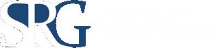 logo_srg_nova