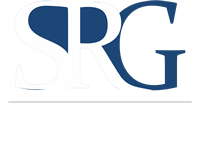 logo_srg_rodape