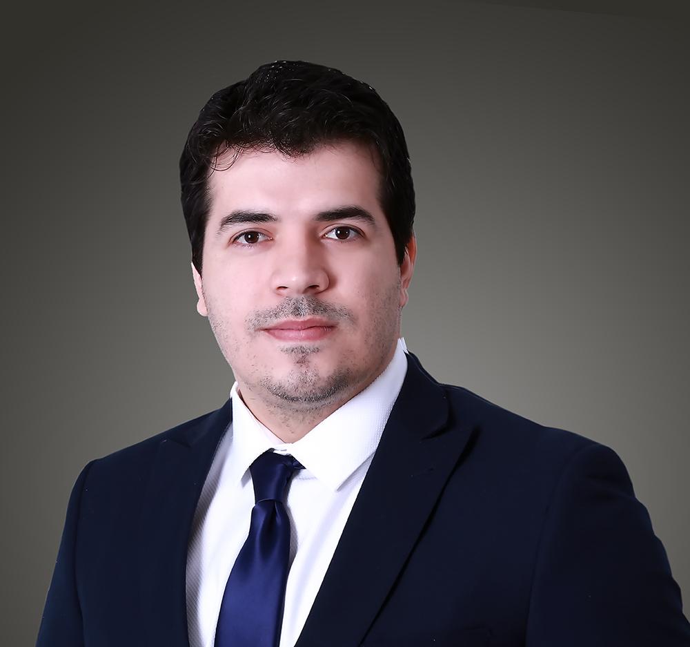 foto_perfil_dr_thiago