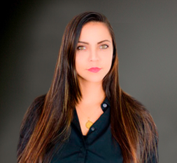 foto_perfil_raiza